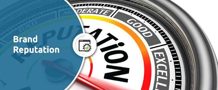 Reputazione online e comunicazione con il cliente: è necessario soddisfare tutte le esigenze del target, dalla promozione di un prodotto o servizio, all'acquisto e anche dopo...