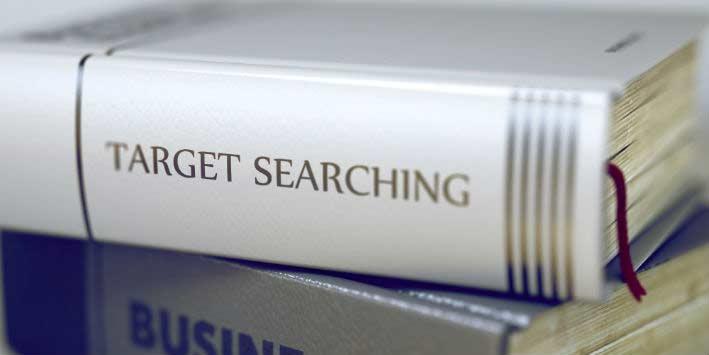 Reputazione online e target, un connubio imprescindibile per il successo di un marchio ed un legame necessario per una efficiente campagna marketing