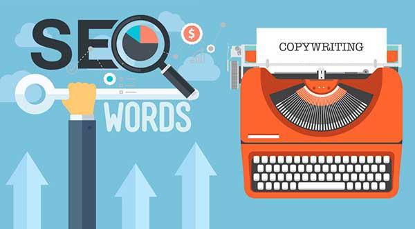Il copy è un professionista completo , abile nella scrittura e molto attento alle dinamiche del web marketing