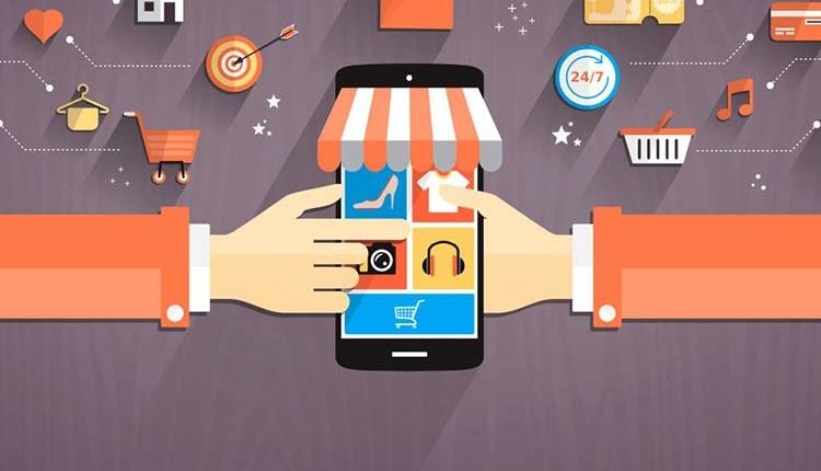 e-commerce consigli come aumentare le vendite