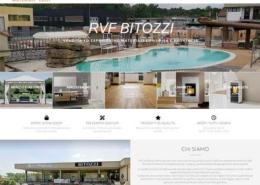 Realizzazione sito web pontedera